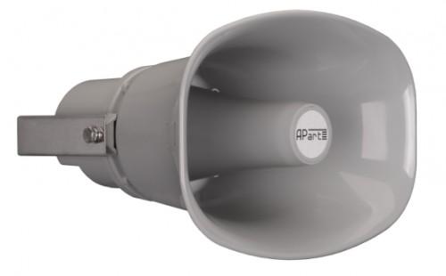H30LT G