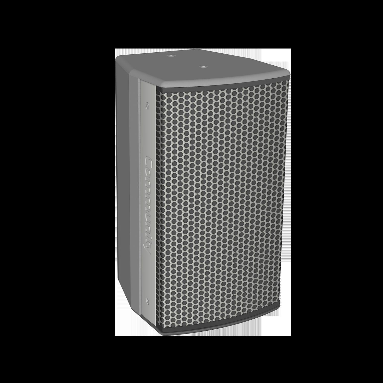 IC6 1062WT00
