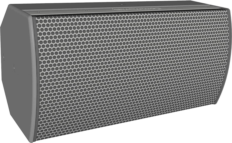 IC6 2082WR26