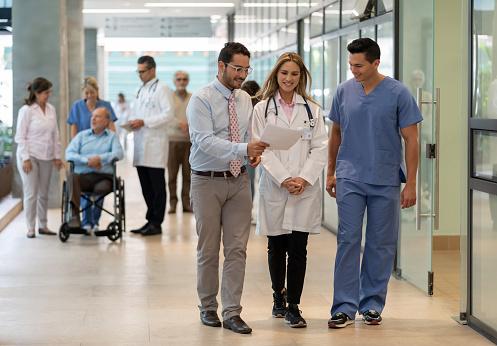 healthcare 1141333788 170667a