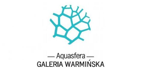 aquasfera olsztyn