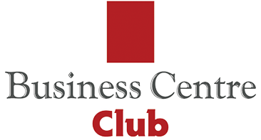 business centre club.logo