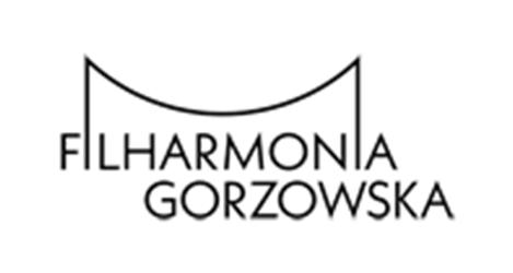 filharmonia gorzow