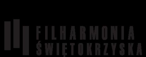 filharmonia swietokrzyska 1