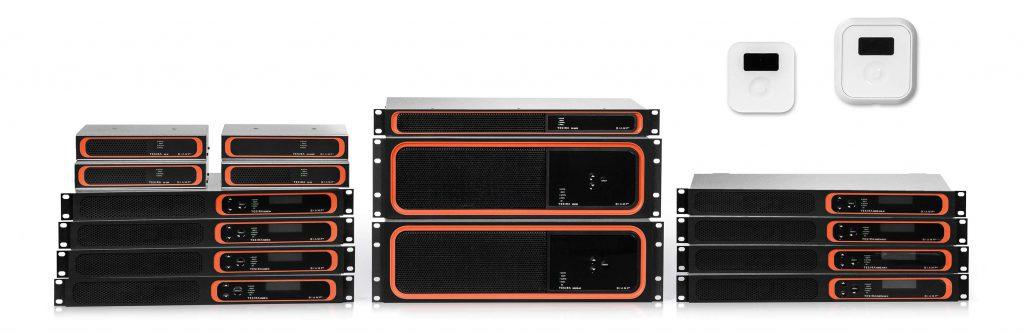 tesira product platform 7ffdcfb3 d030 496d 84c6 cfa581bd17c6
