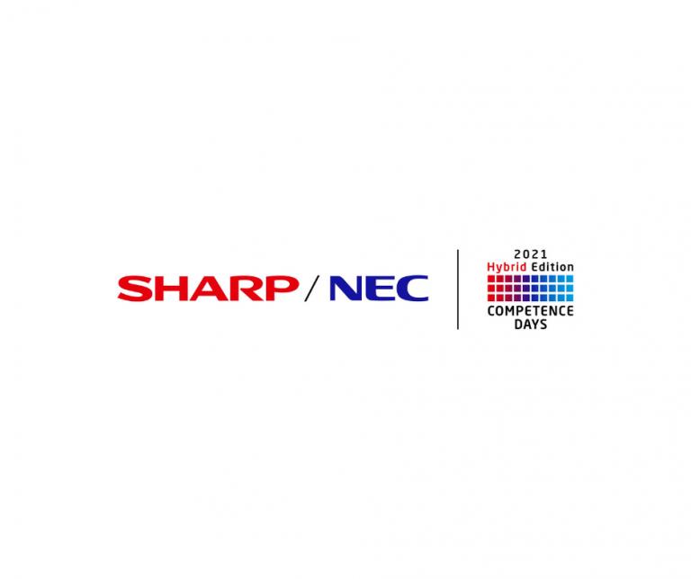 logo sharp 1